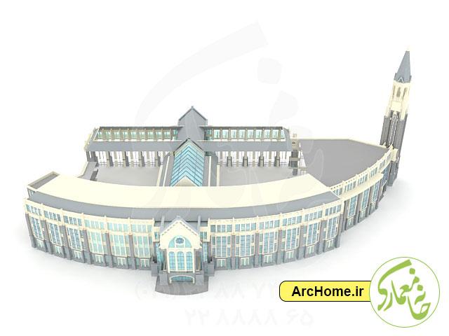 sakhteman-2211-1-archome-ir-3