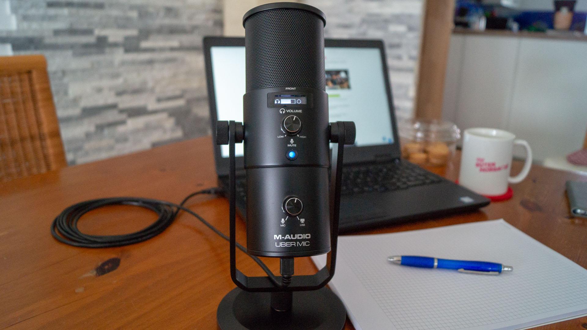 کیفیت صدا در پک آموزش تری دی مکس و وی ری