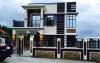 طراحی و معماری داخلی خانه های دوبلکس و مدرن