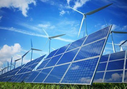 بهینه سازی مصرف انرژی در خانه