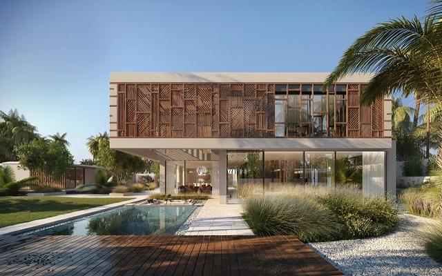 طراحی نمای ساختمان به دست خود شما
