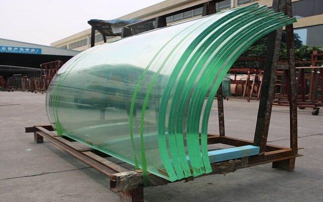 شیشه لمینت چیست و چه کاربردی دارد ؟