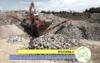بتن بازیافتی چیست و چه کاربردی در ساخت و ساز دارد ؟
