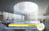 دانلود فایل ورد رساله معماری و طراحی موزه آب