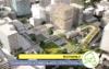 دانلود فایل word قابل ویرایش مطالعات معماری طراحی مجتمع مسکونی