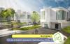 دانلود فایل اتوکد طراحی معماری مجتمع مسکونی