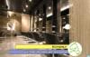 طراحی و دکوراسیون داخلی سالن های آرایشی
