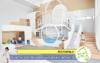 پروژه کامل معماری خانه کودک خلاق به همراه رساله ، پلان ، رندر و پوستر