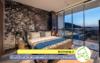 دانلود فایل ورد قابل ویرایش مطالعات طراحی هتل ۴ ستاره