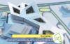 دانلود فایل ورد قابل ویرایش مطالعات طراحی معماری موزه کورد