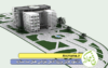 دانلود فایل پروژه کامل طراحی هتل سه ستاره