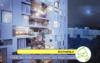 دانلود فایل اتوکد طراحی پلان مجموعه اقامتی درمانی
