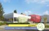 دانلود فایل پروژه کامل معماری فرهنگسرای کودک