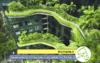 دانلود فایل ورد مطالعات نقش تلفیق فضای سبز و محیط مصنوعی