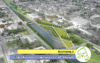 دانلود فایل کامل پروژه منظر شهری در محله سنگلج تهران