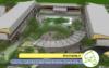 دانلود فایل طراحی نهایی مدرسه اسلامی به همراه رساله ، پلان ، رندر و پوستر