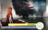 دانلود فایل ورد قابل ویرایش مطالعات طراحی نمایشگاه نقاشی