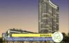 دانلود فایل پروژه طراحی برج تجاری 17 طبقه + نقشه و پرسپکتیو های اتوکدی