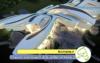 دانلود فایل پروژه کامل طراحی موزه + نقشه و رندرهای سه بعدی