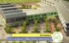 دانلود فایل کامل طراحی مدرسه معلولین + نقشه ها و فایل Revit