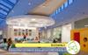 دانلود فایل ورد قابل ویرایش مطالعات طراحی معماری مرکز خلاقیت کودکان
