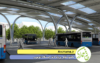 دانلود فایل پروژه کامل ایستگاه اتوبوس
