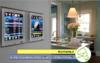 دانلود فایل ورد قابل ویرایش مطالعات طراحی خانه هوشمند در کوهپایه