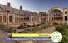 طراحی مسکن با اصول معماری ایرانی سنتی با رویکرد خودکفایی انرژی