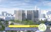 دانلود فایل ورد طراحی برج باغ سیستماتیک با استفاده تکنولوژی روز