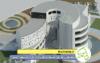 دانلود فایل مطالعات طراحی مجتمع مسکونی با رویکرد سیستمهای پیمونی در معماری