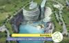 مطالعات طراحی هتل 5 ستاره با هدف احترام به محیط زیست و طبیعت