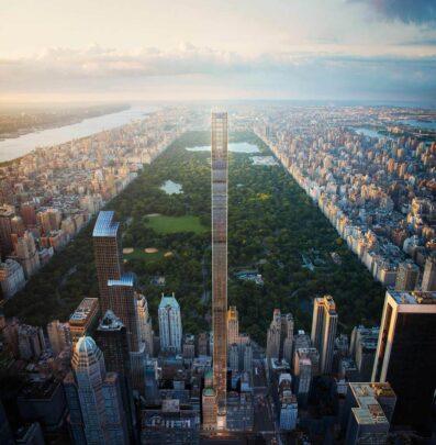چگونه پروژه های شهرهای سبز می توانند آینده ای عادلانه را رقم بزنند؟